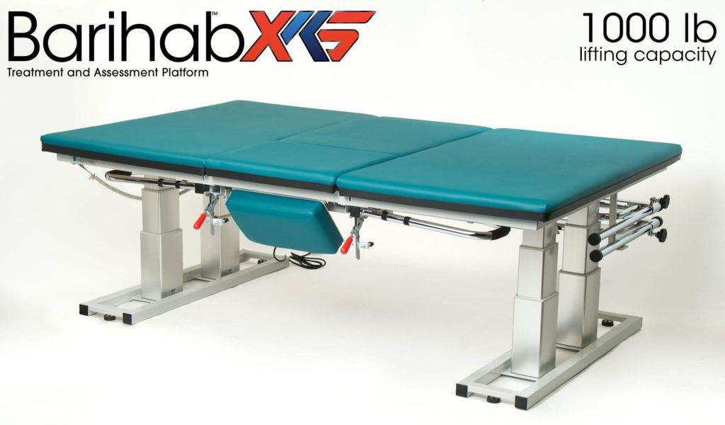 barihab-xks-4481-adj2-lifting-logo-banner-MD