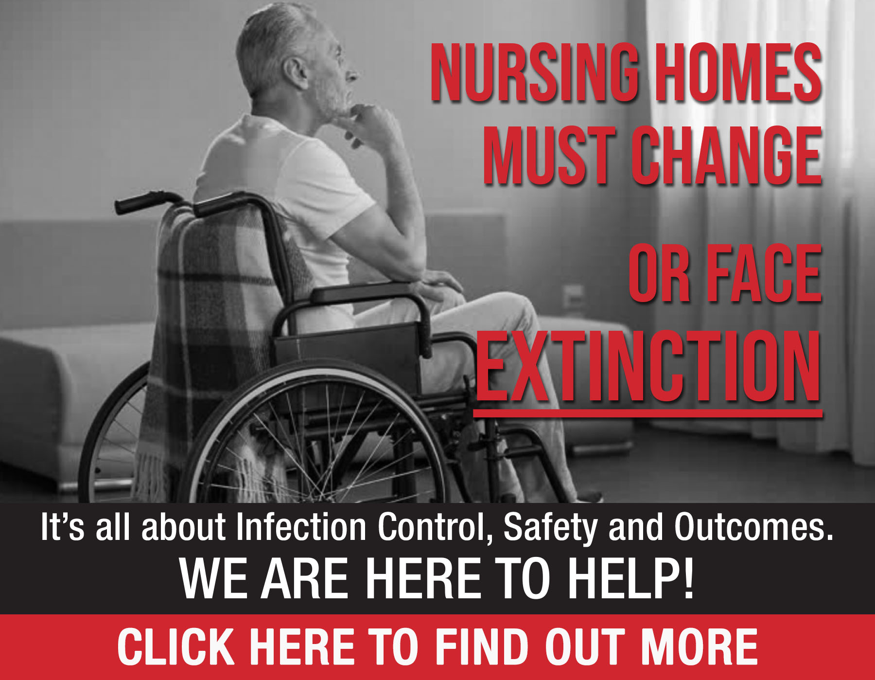 Nursing Homes Must Change graphic2